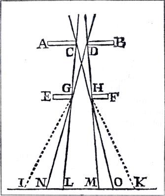 ebook ancient symbology in fantasy literature a