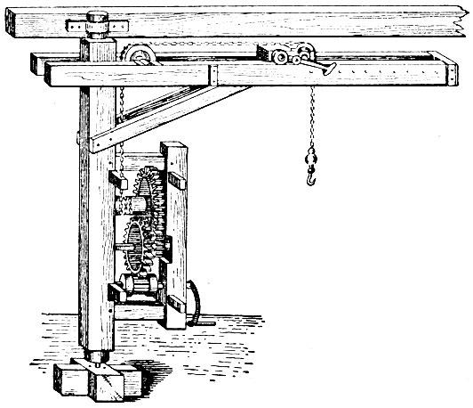Как сделать незаметным стык потолочного плинтуса 80